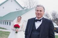 Dad & Bride1