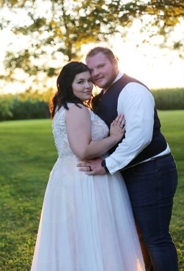Capture the Memories Wedding Photography
