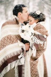 Unique-Winter-Wedding-Ideas-Bridal-Musings-Wedding-Blog-19