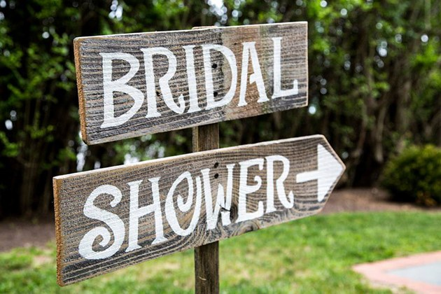 wedding shower.jpg