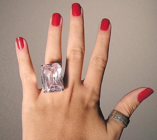 huge ring.jpg