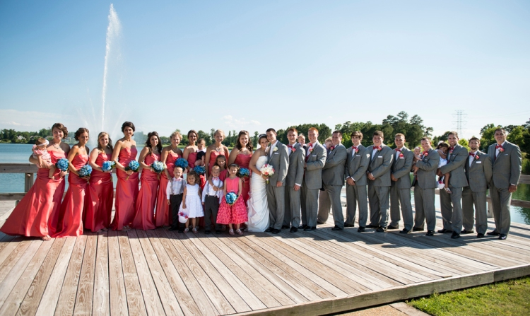 Large bridal Party.jpg