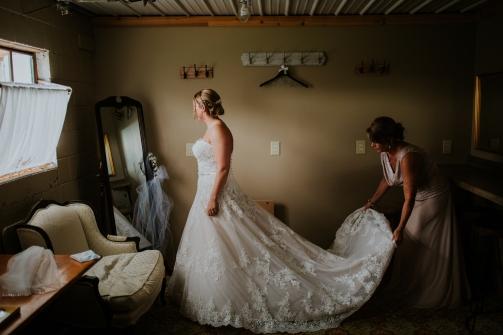 Jessica Newton Photography
